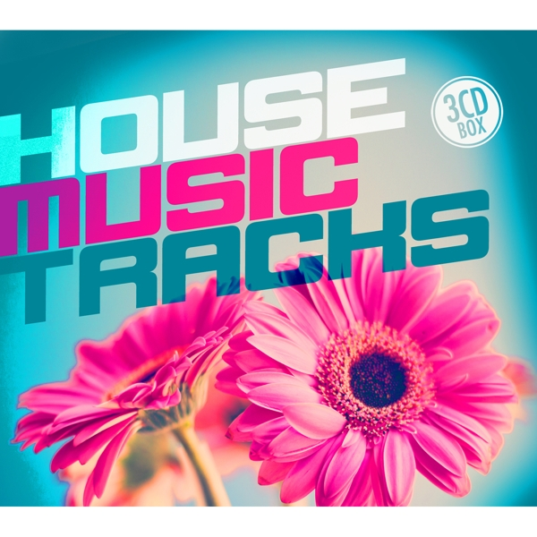 Various house music tracks music melodie cd grooves inc for House music tracks